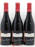 Gevrey-Chambertin Vieilles Vignes Henri Magnien 2016