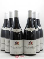 Chorey-lès-Beaune Georges Roy 2002