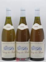 Chorey-les-Beaune Georges Roy et Fils 2000