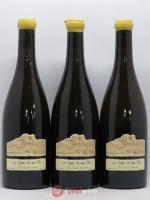 Côtes du Jura Les Vignes de mon Père Jean-François Ganevat (Domaine) 2002