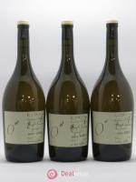 Vin de Table Alexandre Jouveaux O8 2008