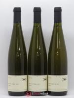 Alsace Pinot Gris Julien Meyer (Domaine) 2015