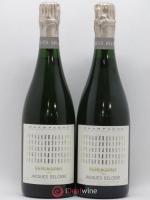 Extra Brut Grand Cru Blanc de Blancs Jacques Selosse 1996