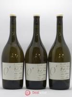 Vin de Table Alexandre Jouveaux O7 2007