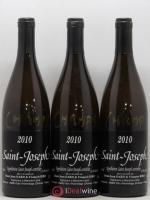 Saint-Joseph Dard et Ribo (Domaine) Les Champs 2010