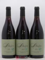Vin de France Véjade Cuvée Off L'Anglore 2012