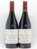 Côtes du Rhône La Sagesse Gramenon (Domaine) 2008