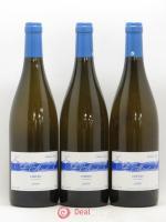 Vin de France Les Noëls de Montbenault Richard Leroy (Domaine) 2014