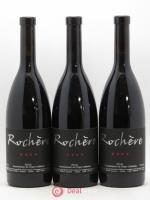 Rioja DOCa Cuvée Rochere Olivier Riviere 2006