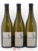 Bourgogne Chitry Alice et Olivier De Moor 2017