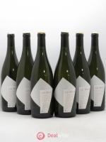 Vin de France Le Mont Alexandre Jouveaux 2008
