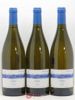 Vin de France Les Noëls de Montbenault Richard Leroy (Domaine) 2016