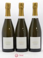 Les Vignes de Montgueux Jacques Lassaigne