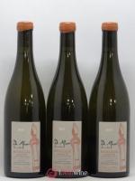 Bourgogne Aligoté Alice et Olivier De Moor 2015