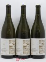Vin de France Prety Alexandre Jouveaux 2005