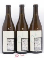Vin de Table Alexandre Jouveaux O6 2006