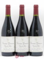 Côtes du Rhône La Sagesse Gramenon (Domaine) 2010