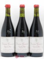 Côtes du Rhône A Pascal S. Gramenon (Domaine) 2009