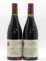 Givry 1er Cru Clos du Cellier aux Moines Joblot (Domaine) 2003