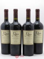 Vins Etrangers Yountville Napa Valley Cabernet Sauvignon Rocca Family Vineyards 2005