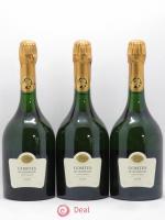 Comtes de Champagne Taittinger 2005