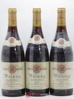 Volnay 1er Cru Clos des Chênes Lafarge (Domaine) 2009