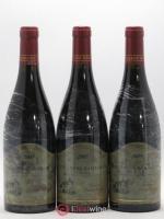 Charmes-Chambertin Grand Cru Vieilles Vignes Perrot-Minot 2005