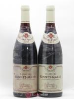 Bonnes-Mares Grand Cru Bouchard Père & Fils 2007