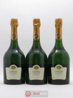 Comtes de Champagne Taittinger 1999