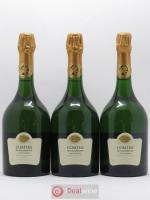 Comtes de Champagne Taittinger 2000