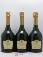 Comtes de Champagne Taittinger 1995
