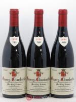 Gevrey-Chambertin Mes Cinq Terroirs Denis Mortet (Domaine) 2004