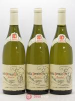 Chablis 1er Cru Beauroy Laurent Tribut (Domaine) 2012