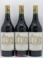 Château Haut Brion 1er Grand Cru Classé 1993