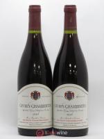 Gevrey-Chambertin Dupont-Tisserandot (Domaine) 2001