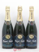 Champagne Henri Abele