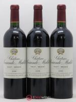 Château Sociando Mallet 1999