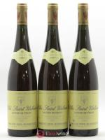 Pinot Gris Grand Cru Rangen de Thann Clos Saint-Urbain  Zind-Humbrecht (Domaine) 2000