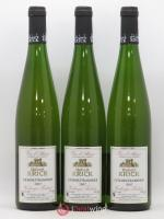Gewurztraminer Vendanges Tardives Krick 2007