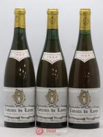 Coteaux du Layon Gaschet 1964