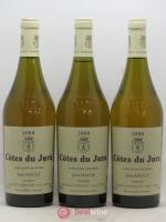 Côtes du Jura Jean Macle 2000