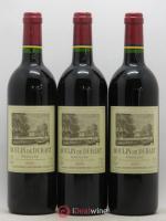 Moulin de Duhart Second vin 2002