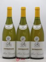 Bourgogne Albert Grivault 2005