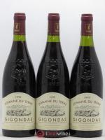 Gigondas Domaine du Terme 1999