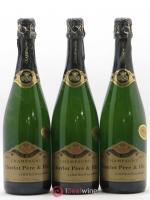 Champagne Charlot Brut Nature