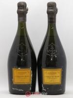 La Grande Dame Veuve Clicquot Ponsardin 1990