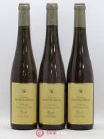 Pinot Gris Sélection de Grains Nobles Marcel Deiss (Domaine) 50cl 2003