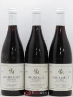 Meursault Les Durots Pierre Morey (Domaine) 2003