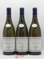 Meursault Le Limozin Aymeric Mazilly 2005