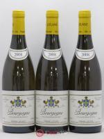 Bourgogne Leflaive (Domaine) 2008